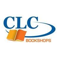 CLC Bookshops UK