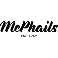 McPhails Furniture