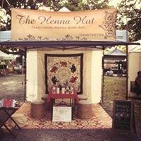 The Henna Hut