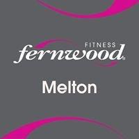 Fernwood Melton