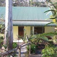 Rosella Cottage