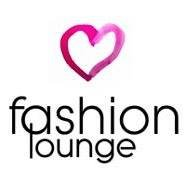 Fashion Lounge