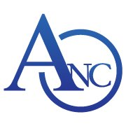 Accutrition Nutritional Consultants