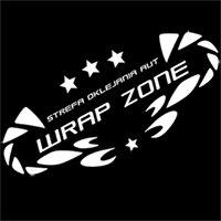 Wrap-Zone.pl