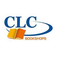 CLC Bookshops - Welling