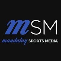 Mandalay Sports Media