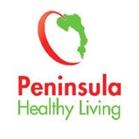 Peninsula Healthy Living Partnership
