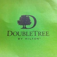 Doubletree Hilton Hotel, Mahwah, New Jersey, USA