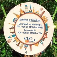 CLC Lille