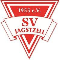 SV Jagstzell 1955 e.V.