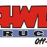 4WD Truck & TotaAutomotivo