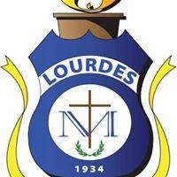 LOURDES CATHOLIC SCHOOL IN NOGALES, AZ
