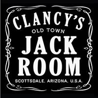 Clancy's Jack Room