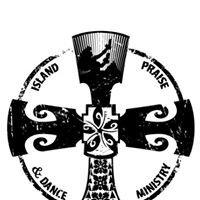 The Rock Island Praise & Dance Ministry