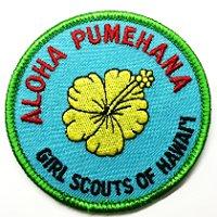 Murfreesboro Girl Scout Day Camp