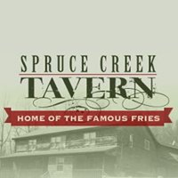 Spruce Creek Tavern