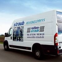 Reifen Straub GmbH