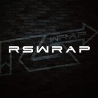 RSWrap Sticker Specialist