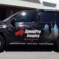 Speedpro Imaging West Chester