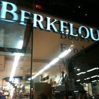 Berkelouw Books Balgowlah