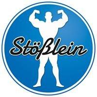 Bernd Stoesslein Personal Training