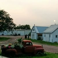 Morog Family Farms