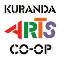 Kuranda Arts Cooperative Kuranda