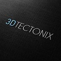 3DTectonix