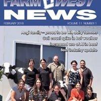 Farmwest