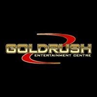 Goldrush Entertainment Centre