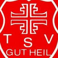 """TSV """"Gut Heil"""" Heist von 1910 e.V."""