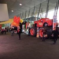 Australian Toy Hobby & Nursery Fair
