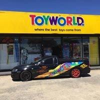 Toyworld Wangara