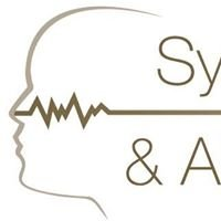 A/Prof Larry Kalish - Sydney Sinus & Allergy Centre