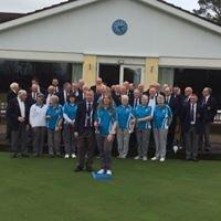 Ballymena Bowling Club