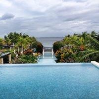 Crimson Hotel Resort & Spa