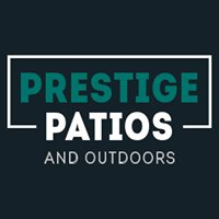 Prestige Patios and Outdoors