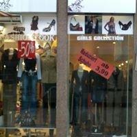 Fashion Look Lüdenscheid