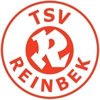 TSV Reinbek von 1892 e.V.