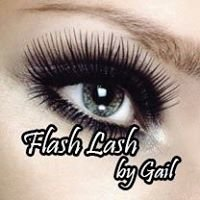 Port Douglas Flash Lash By Gail