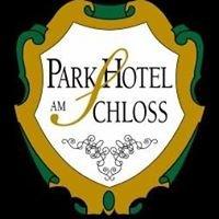 Parkhotel am Schloss