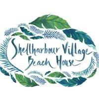 Shellharbour Village Beach House