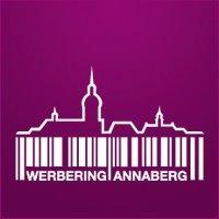 Werbering Annaberg e. V.