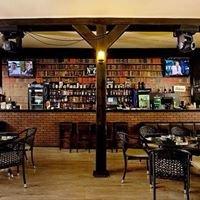 Deliri Pub