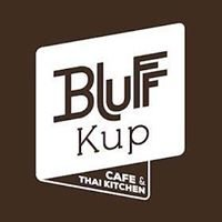 Bluff Kup Cafe & Thai Kitchen