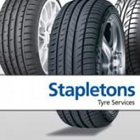 North Eastern Tyre & Autocare