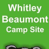Whitley Beaumont Scout Camp