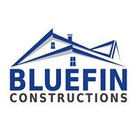 Bluefin Constructions Pty Ltd