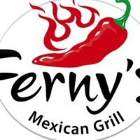 Fernys Mexican Grill