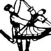 Tanz- und Folkloregruppe Reutlingen